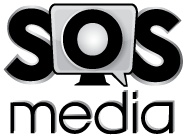 SOS Media Consulting - That's us!