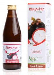 #organic juice#mangosteen#fresh#healthy#fit#OrganicJuice#delicious#medicura#MEDICURA Naturprodukte AG
