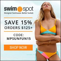Take an Additional 30% Off at SwimSpot.com!