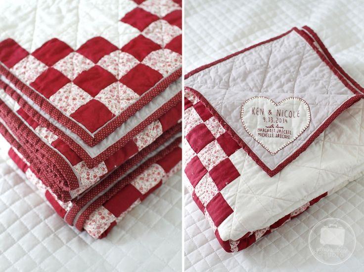 Best images about quilt labels on pinterest