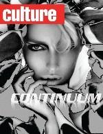 Vol 13 No. 1  Feb // Mar 2011 Continuum