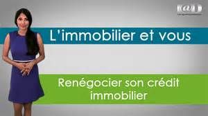 Recherche Renegocier son credit immobilier. Vues 82852.