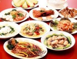28 - La Gastronomía de Pekín es un conjunto de estilos y costumbres culinarias procedentes de la región de Pekín, en China del Norte. Es conocida formalmente también como Gastronomía mandarina.