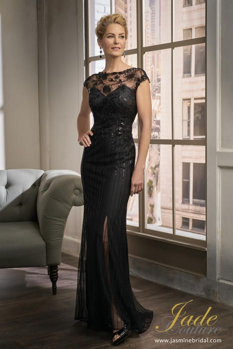 Formal plus size dresses ct