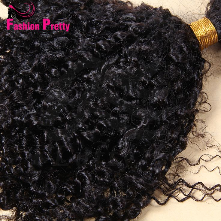 8A Grade Virgin Mongolian Loose Kinky Curly Bulk Hair For Braiding Unprocessed 100g Bulk Human Hair No Weft Bulk Hair Extensions //Price: $US $29.12 & FREE Shipping //   http://humanhairemporium.com/products/8a-grade-virgin-mongolian-loose-kinky-curly-bulk-hair-for-braiding-unprocessed-100g-bulk-human-hair-no-weft-bulk-hair-extensions/  #long_wigs