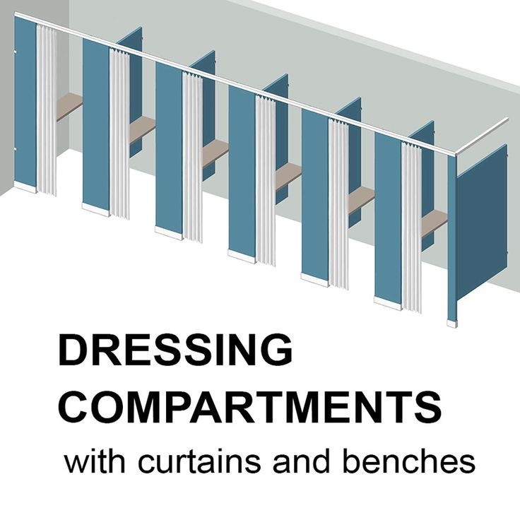 Install dressing room compartments and changing privacy dividers  DressingRoom  shopping. 1000  images about Bathroom Partitions  amp  Stalls on Pinterest
