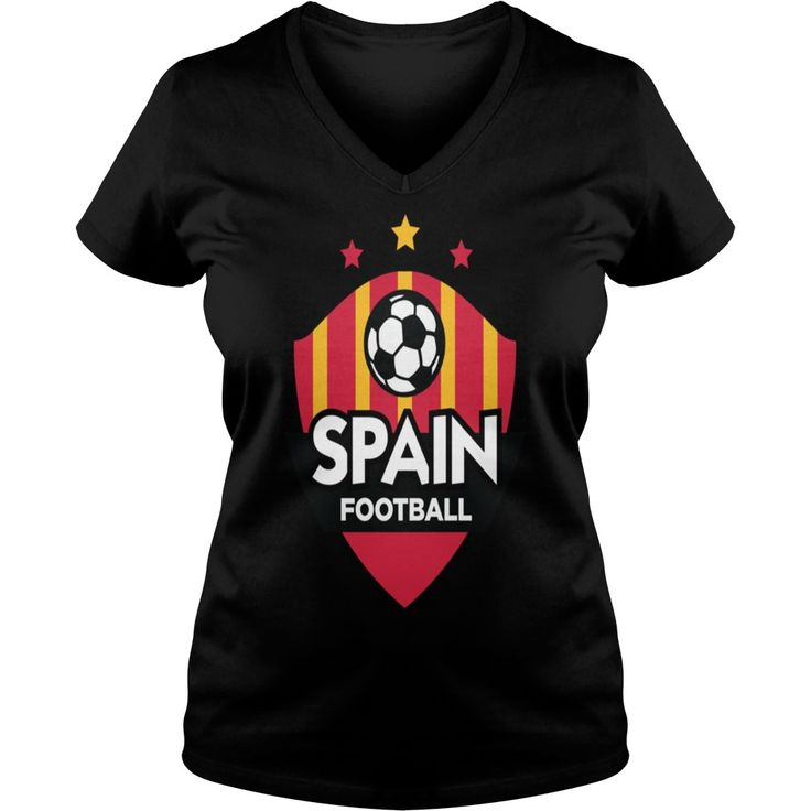 Spain Football (DD) T-Shirts  #gift #ideas #Popular #Everything #Videos #Shop #Animals #pets #Architecture #Art #Cars #motorcycles #Celebrities #DIY #crafts #Design #Education #Entertainment #Food #drink #Gardening #Geek #Hair #beauty #Health #fitness #History #Holidays #events #Home decor #Humor #Illustrations #posters #Kids #parenting #Men #Outdoors #Photography #Products #Quotes #Science #nature #Sports #Tattoos #Technology #Travel #Weddings #Women