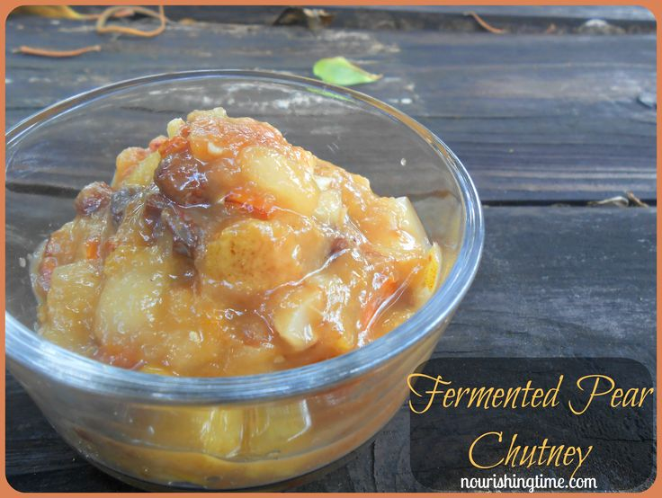 how to make apple cider ferment