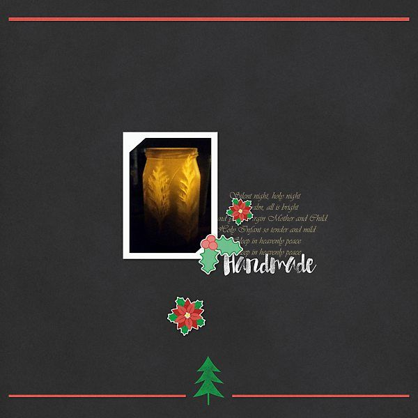 December Memories 2017 - Layered Template Album | Designed by Soco at Oscraps https://www.oscraps.com/shop/December-Memories-2017-Template-Album.html  Wrapping Frenzy | Solids by ninigoesdigi at The Digital Press http://shop.thedigitalpress.co/wrapping-frenzy-solids.html  Wrapping Frenzy | Elements by ninigoesdigi at The Digital Press http://shop.thedigitalpress.co/wrapping-frenzy-elements.html