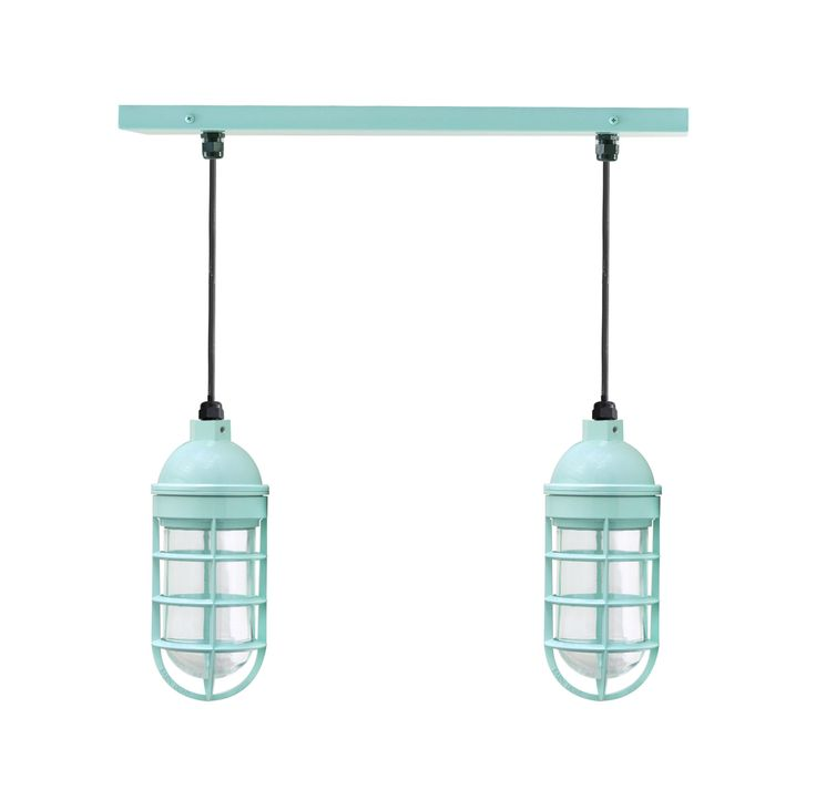 Awesome Insider 2 Light Chandelier, Drop Chandelier | Barn Light Electric. Wall  Sconce LightingVanity ...