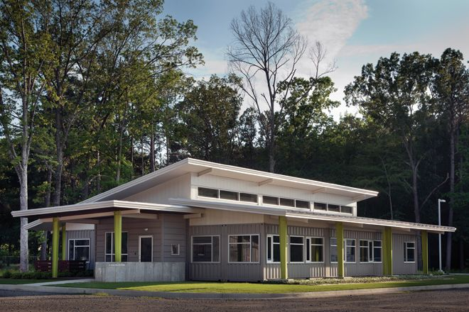 26 Best Images About Pre Engineered Metal Buildings On