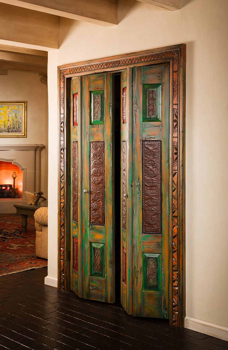 Charming Interior Doors El Paso Instainteriors Interior Doors El Paso Stokkelandfo  Image Collections