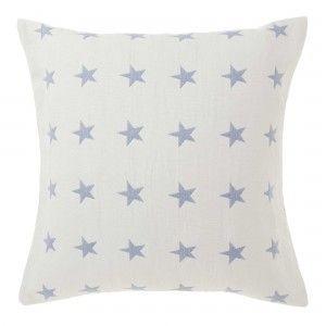 Cadreita Children's Cushion