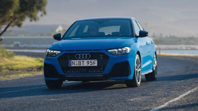 2020 Audi A1 Pricing And Specs Audi A1 Audi Audi A1 Sportback