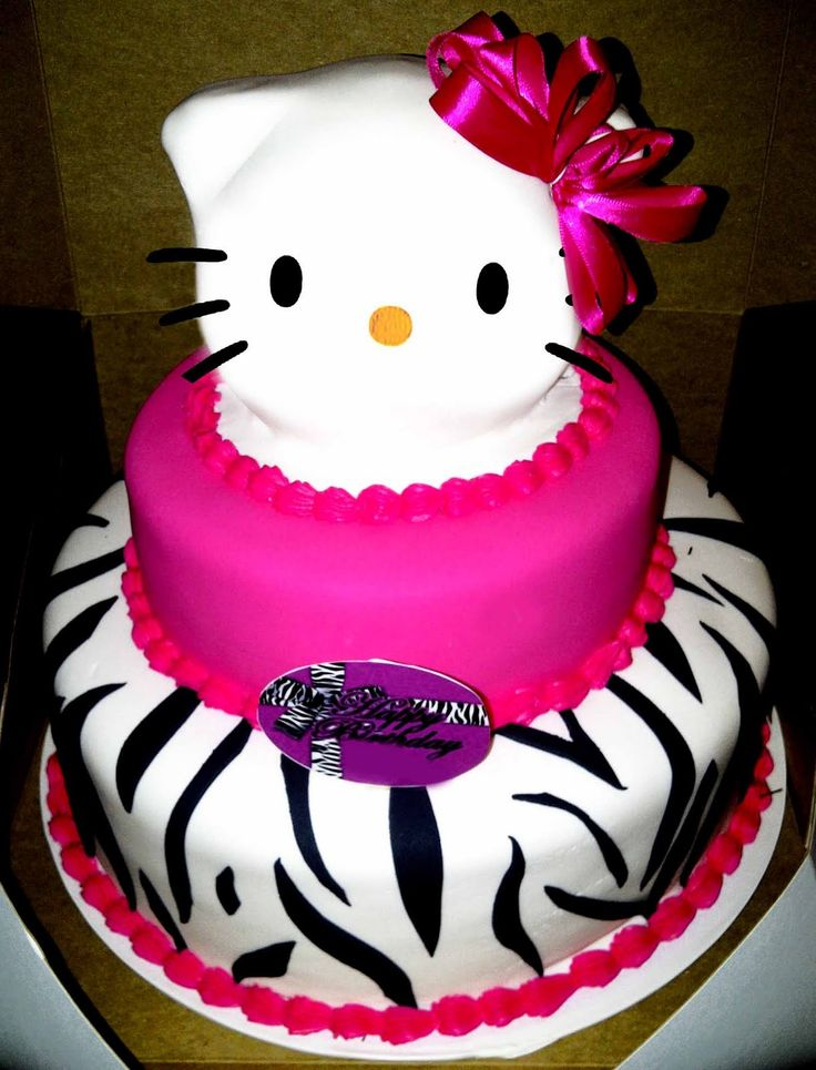 hello kitty cake image result for http 2 bp 9wltrfy 4781