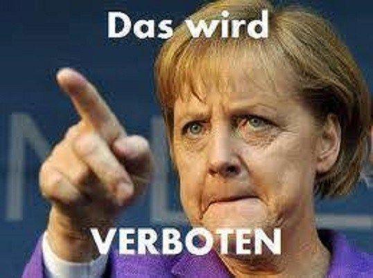 """Merkel wird sogar in Israel zerpflückt! – https://t.co/D4ucvTi81G — Ingo Trost (@IngoTrost) November 27, 2017 Mein lieber Scholli, da ist ja einer mal richtig sauer. Was Dr. Korenzecher in Richtung Bundeskabinett los lässt, das ist richtig harter Tobak. Man möchte es hier gar nicht weiter zitieren. Würden wir das schreiben, käme wohl morgens um Fünf … """"Das Phänomen Jüdische Rundschau mit Herausgeber Dr. Korenzecher"""" weiterlesen"""