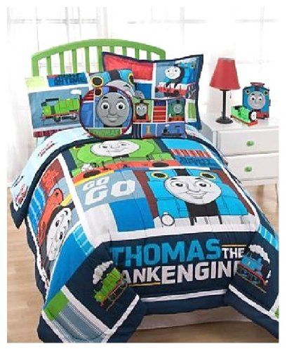 Train Bedroom Decor: 26 Best Images About Gifts For 4-Year-Old Boys On Pinterest