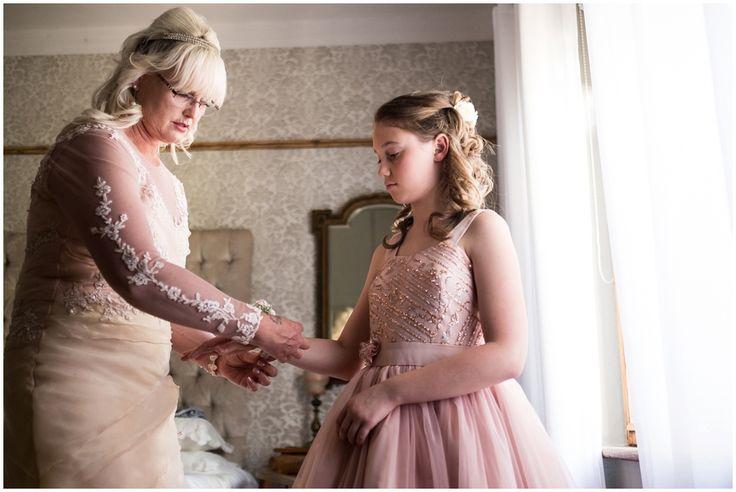 garden-route-wedding-gouritz-valley-evan-and-elmarie-bride-10