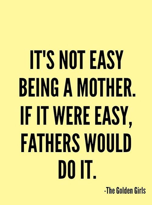 Superior 37 Best Mother Quotes And Sayings With Images