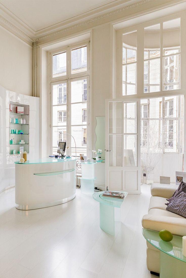 Les 29 Meilleures Images Du Tableau Manucure Paris Sur Pinterest