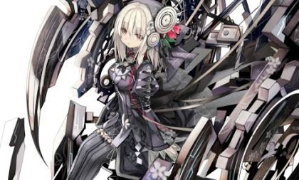 Clockwork Planet Todos os Episódios Online, Clockwork Planet Online, Assistir Clockwork Planet, Clockwork Planet Download, Clockwork Planet Anime Online, Clockwork Planet Anime, Clockwork Planet Online, Todos os Episódios de Clockwork Planet, Clockwork Planet Todos os Episódios Online, Clockwork Planet Primeira Temporada, Animes Onlines, Baixar, Download, Dublado, Grátis, Epi