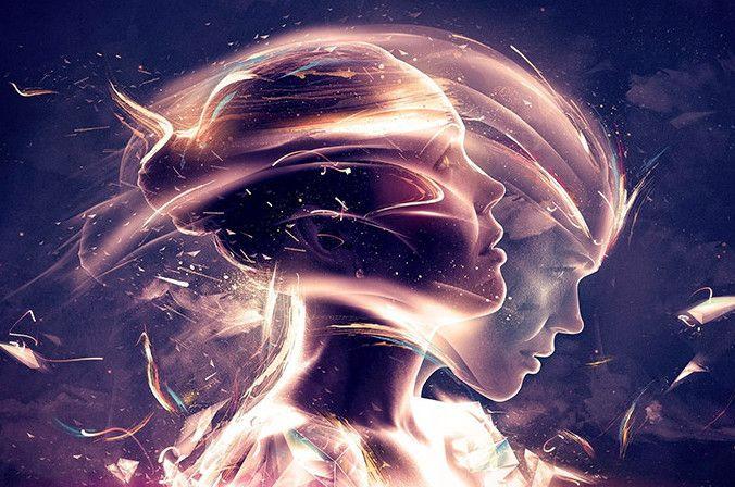 Квантовая альтернатива старению: 10 установок для жизни1. Объективного мира, независимого от наблюдателя, не существует  [[MORE]]Этот мир обладает определенными свойствами. Эти свойства не следует воспринимать как отдельно существующие от наблюдателя....