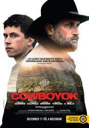 Cowboyok - PORT.hu