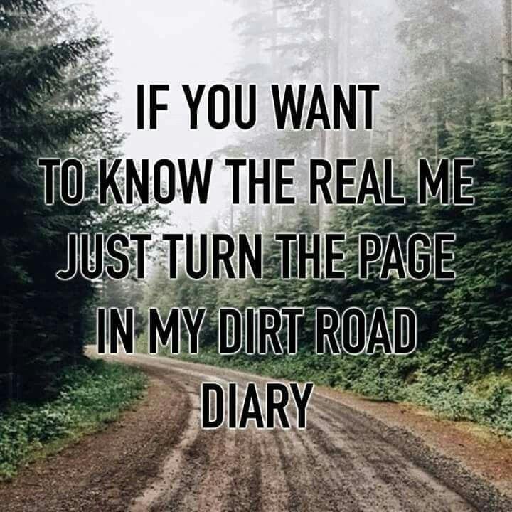 Lyric brantley gilbert just as i am lyrics : 112 best Country Lyrics images on Pinterest | Country lyrics ...