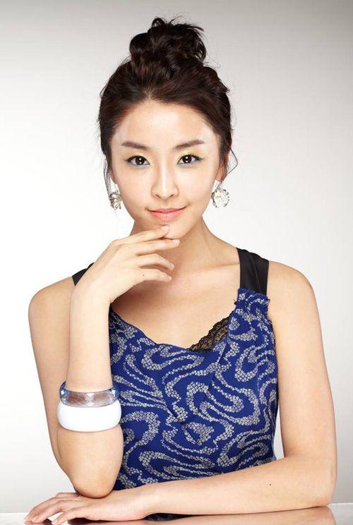 Avah Chen