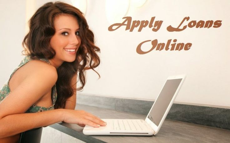 Online Easy Loans: Get approval in 5 minutes for loans. We are different to traditional personal loan lenders. We aim to secure you a online easy loan quickly so that you can get on with your life. Visit us : http://www.easyfinancing.co.nz/fast-cash-loans/