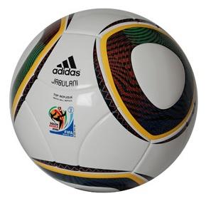 World Cup soccer, RSL Soccer, U11 Aresnal Soccer all make me happy!