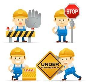 Assistenza Legale Premium | #Manutenzione #strade e #incidenti http://www.assistenzalegalepremium.it/manutenzione-strade-e-incidenti/