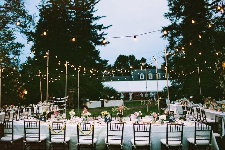 Best 25 Nj Wedding Venues Ideas On Pinterest Beautiful