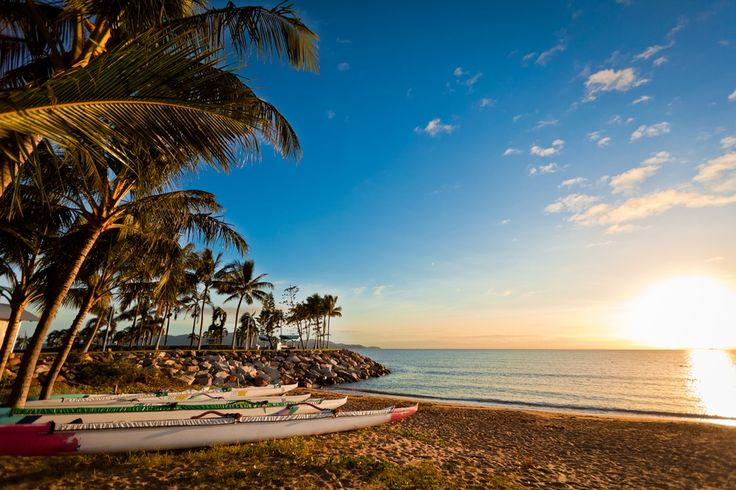 Townsville vacations 10 best places to visit - summervacationsin.com