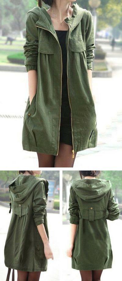 fefd68bf45c2b Coat   Jacket  Fashion  Coat  Jacket