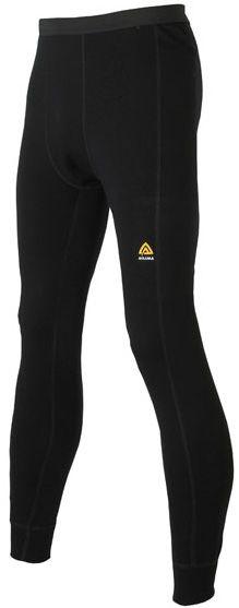 Aclima KLIPP! M's Warmwool Long Pants bra pris och snabb leverans | addnature.com