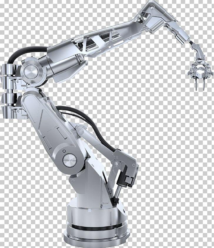 Robotic Arm Robotics Robot Welding Industrial Robot Png Angle Arm Artificial Intelligence Autonomous Robot Electron Robot Png Industrial Robots Robot Arm