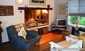 indoor braai room ideas - Google Search