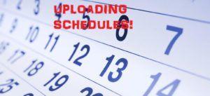 6 Top Business Employee Schedule Maker Softwares