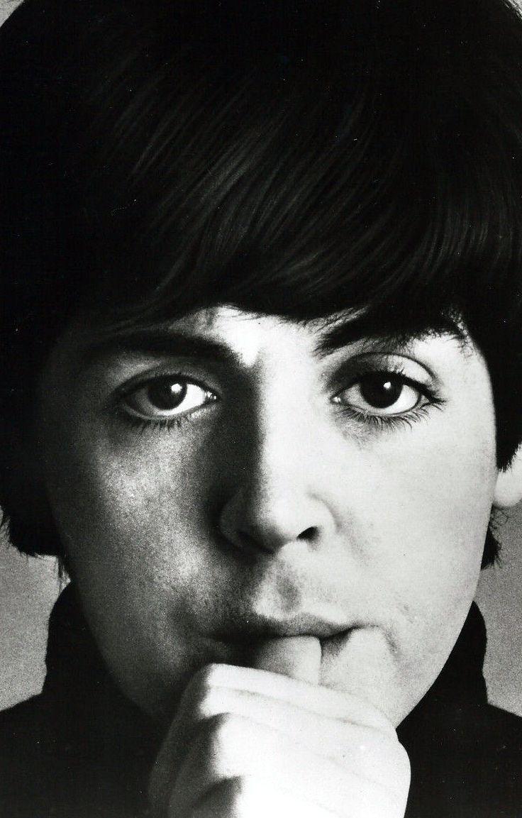 25 Best Paul McCartney Images On Pinterest