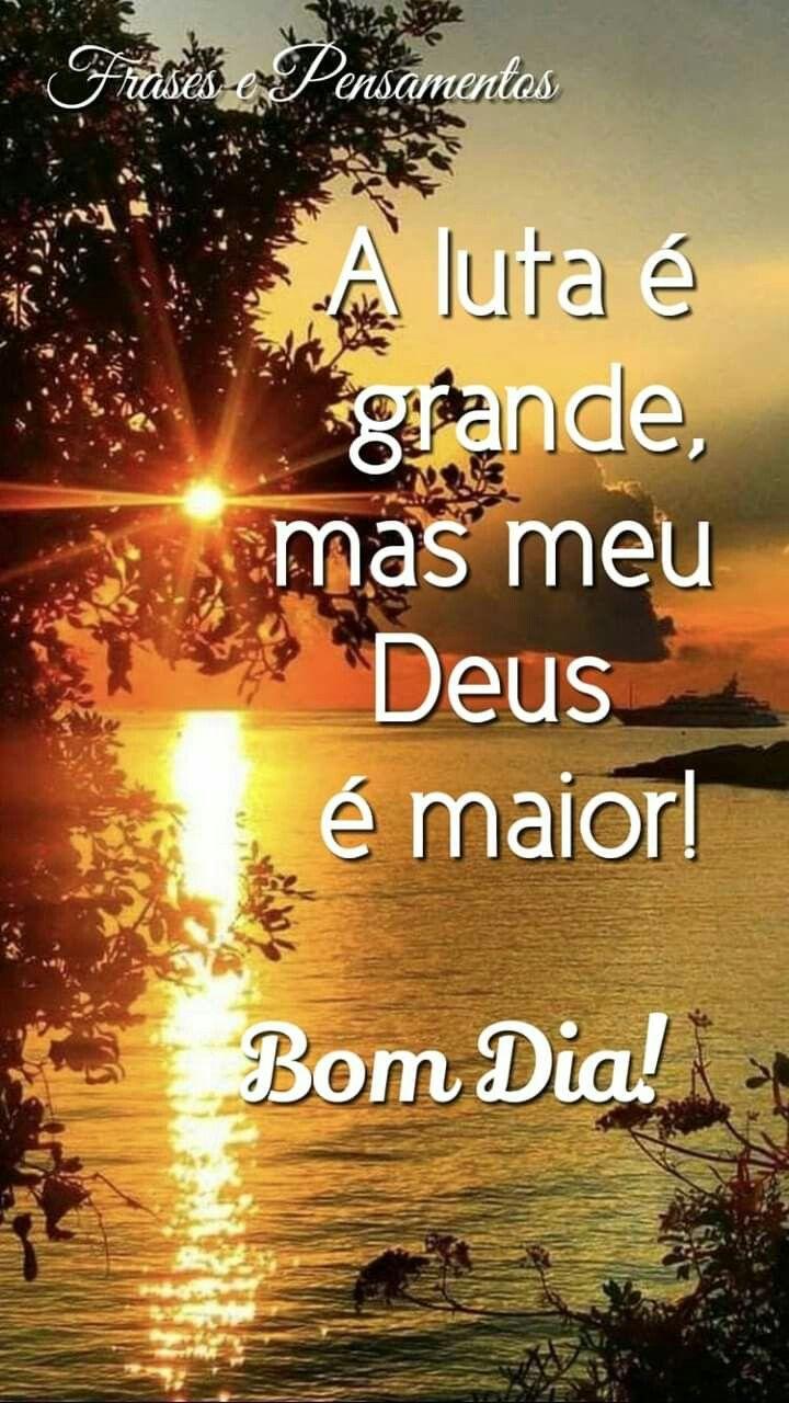 Amem Com Imagens Frases Lindas De Deus Mensagens