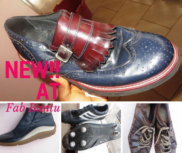 cameroonian online thrift store, bamenda streets, cameroon economy, cameroon impact, buea shopping mall, yaounde, douala, acheter en ligne, friperie