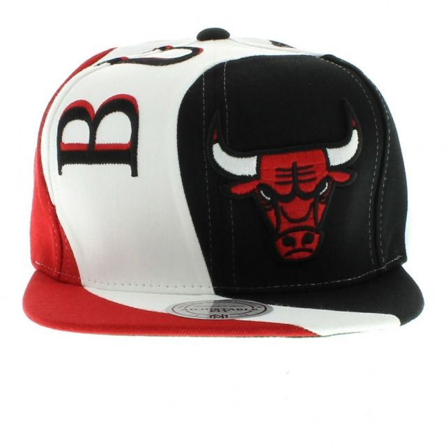 Hats Of Chicago Bulls