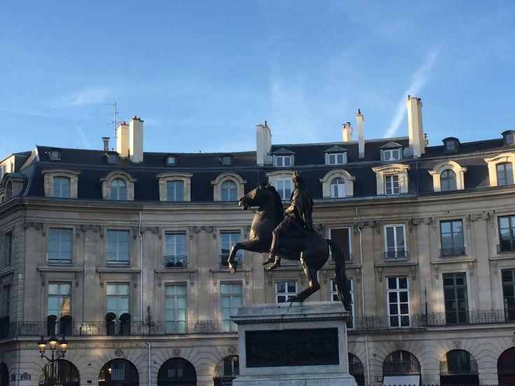 #Paris #France #travelling #viajando #travel #viajar #beautifulworld