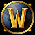 Armería de World of Warcraft