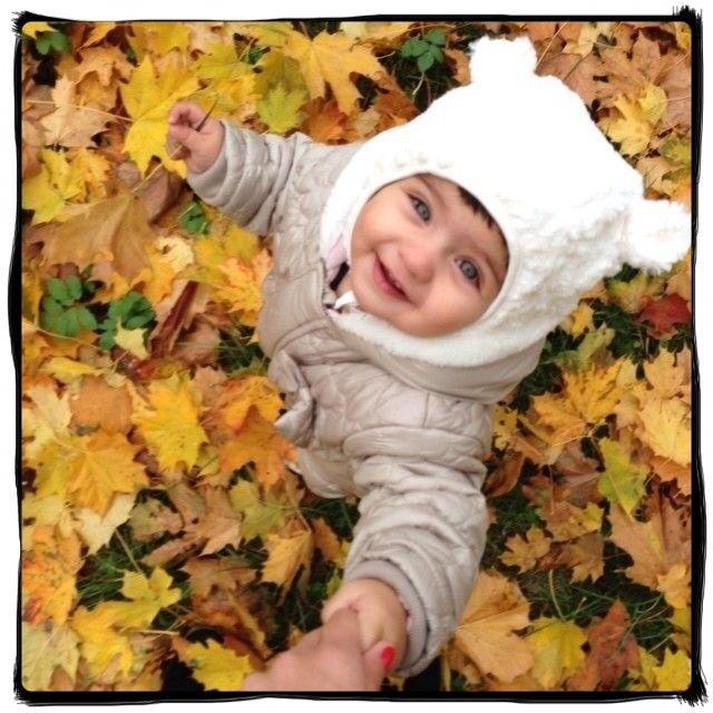 14-20 октября 2013 года. Лучшие фотографии на магнитах Instamagnet.Ru за неделю