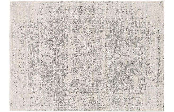 Corvi Rug Neutral Gray In 2019 Rugs Colorful Rugs
