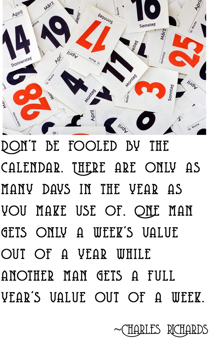 Best Time Management Fun Images On   Time Management