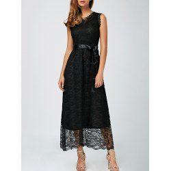 Odzież dla kobiet - Śliczne modne ubrania dla sprzedaży online | Twinkledeals.com Page 17