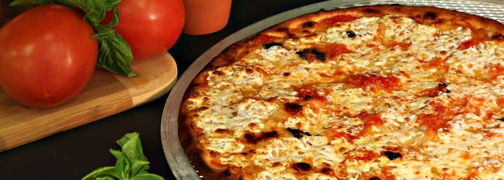 Pizza Pirate | 24 Hour Freshly Made Pizza | Carnival Cruise Lines  *No Extra Charge